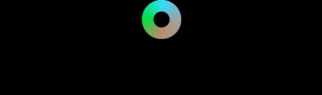 Logo Dr. Margot Engelmann Stiftung